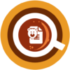 WPForms MemberPress Registration